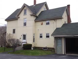 Single Family for sale in 146 Rankin Street, Rockland, ME, 04841