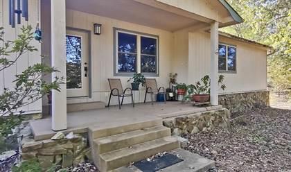 Residential Property for sale in 189 N Hwy 171, Malvern, AR, 72104
