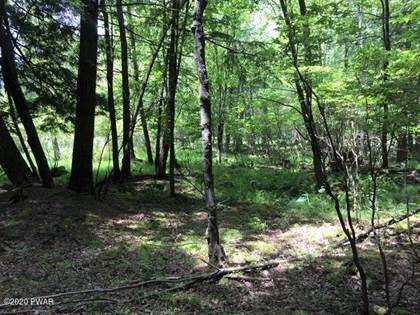 Lots And Land for sale in 138 Waterview Dr, Hawley, PA, 18428