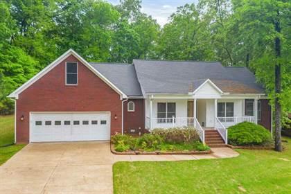 Residential Property for sale in 64 Wheatstone, Jackson, TN, 38301