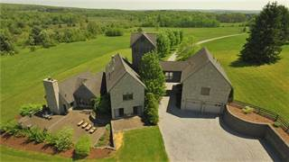 Residential Property for sale in 584 McClelland, Brockway Area School District, PA, 15825