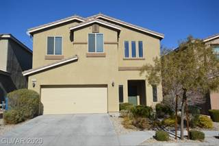 Single Family for rent in 9346 FOREST MEADOWS Avenue, Las Vegas, NV, 89149