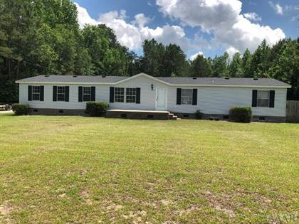 Residential Property for sale in 1330 Hwy 137, Eure, NC, 27935