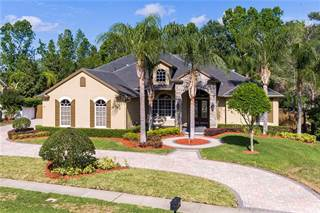 Single Family for sale in 200 HEATHERWOOD COURT, Winter Springs, FL, 32708
