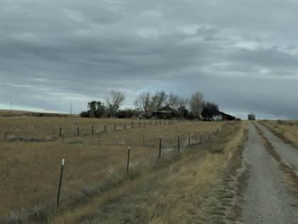 Residential Property for sale in 1803 Ledger Road, Ledger, MT, 59456