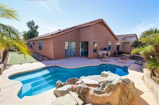 Single Family for sale in 3118 W ROBERTA Drive, Phoenix, AZ, 85083
