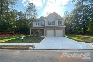 Single Family for sale in 10 Stewart Glen Drive, Covington, GA, 30014