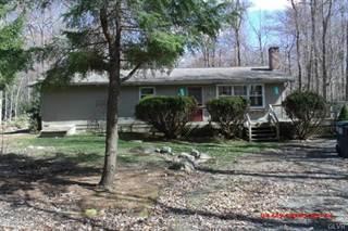 Pocono Farms Real Estate - Homes for Sale in Pocono Farms ...
