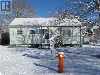 Single Family for sale in 10 Devon Crescent, Halifax, Nova Scotia