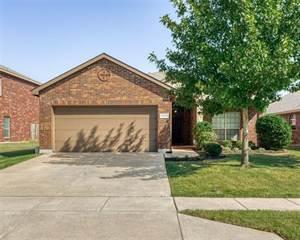 Single Family for sale in 11816 Horseshoe Ridge Drive, Keller, TX, 76244