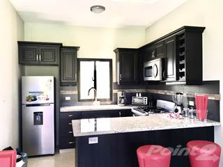 Residential Property for sale in SPECIAL!! ONLY 1 at THIS PRICE! Gorgeous Home VIDEO - 10% RENT BACK!, Sosua, Puerto Plata