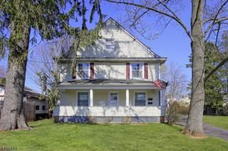 Multi-family Home for sale in 50 MOUNT AIRY RD, Bernardsville, NJ, 07924