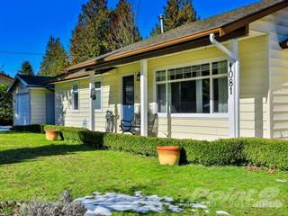 Single Family for sale in 1081 Wood Duck Place, Qualicum Beach, British Columbia, V9K 1E2
