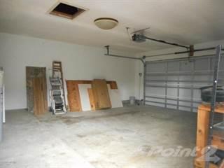 Residential Property for sale in 1546 Rivergate Dr., Jacksonville, FL, 32223