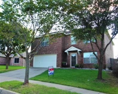 Residential for sale in 8100 Colwick Lane, Arlington, TX, 76002