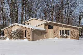 Single Family for rent in 31525 Cheswick Pl, Solon, OH, 44139