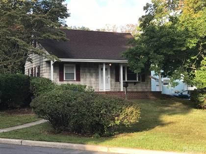 Residential Property for sale in 137 Milltown Road, East Brunswick, NJ, 08816