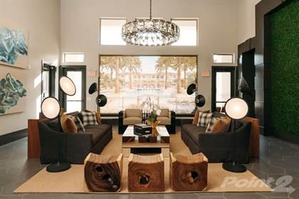 Apartment for rent in Los Robles, San Antonio, TX, 78260