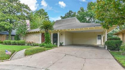 Residential Property for sale in 21 Champions Colony, Houston, TX, 77069