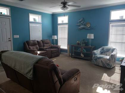 Residential Property for sale in 126 Winslow Court, Melbourne, FL, 32934