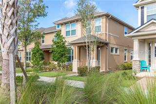 Photo of 8968 HILDRETH AVENUE, Orlando, FL