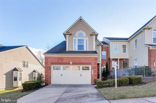 Townhouse for sale in 8323 MEADOWSWEET ROAD, Randallstown, MD, 21208