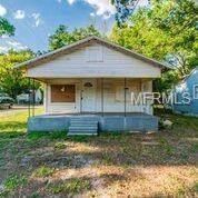 Single Family for sale in 1602 E LOUISIANA AVENUE, Tampa, FL, 33610
