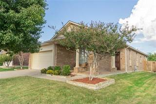Single Family for sale in 14308 Polo Ranch Street, Fort Worth, TX, 76052