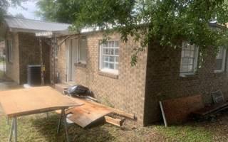 Single Family for sale in 114 E MAXWELL ST, Pensacola, FL, 32503