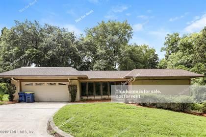 Propiedad residencial en venta en 5140 RIVER BLUFF LN, Jacksonville, FL, 32211