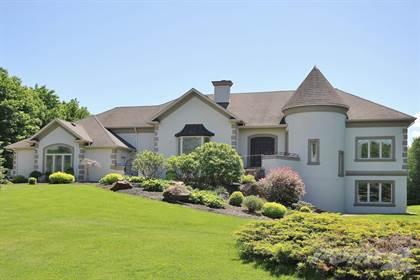 Residential Property for sale in 1090 Rick Hansen, Ottawa, Ontario, K4P 1M5
