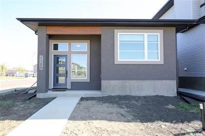 Residential Property for sale in 1165 Poley STREET N, Regina, Saskatchewan, S4X 0K2