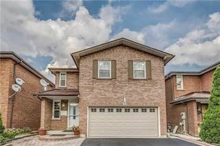 Houses apartments for rent in lamoreaux from 2000 a month 1513 bridletowne circ toronto ontario solutioingenieria Choice Image