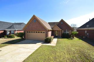 Single Family for sale in 9151 Ontario Drive, Olive Branch, MS, 38654