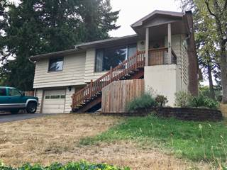 Single Family for sale in 3000 W 18TH AVE, Eugene, OR, 97402
