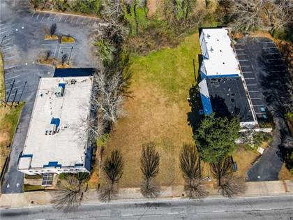 Lots And Land for sale in 3075 Campbellton Road SW, Atlanta, GA, 30311