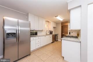 Condo for sale in 10492 FAULKNER RIDGE CIRCLE 113, Columbia, MD, 21044