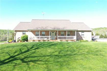 Residential Property for sale in 3278 Hwy F, Marquand, MO, 63655