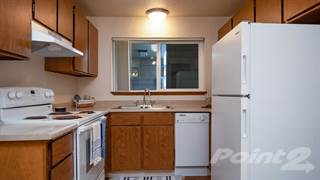 Apartment for rent in Broadway Center - 2x1, Eugene, OR, 97401