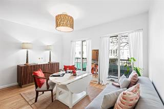 Apartment for sale in 320 23rd Street 1B, Brooklyn, NY, 11215