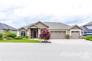 Residential Property for sale in 1866 Birkdale Avenue, Kelowna, Kelowna, British Columbia