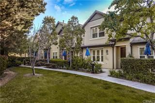 Townhouse for sale in 3355 Via Merano, Costa Mesa, CA, 92626