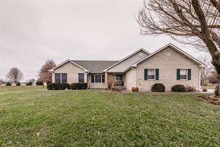 Troy Real Estate Homes For Sale In Troy Il Page 3 Point2 Homes
