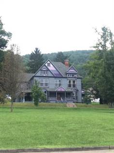 Multifamily for sale in 304 West Green Street, Smethport, PA, 16749