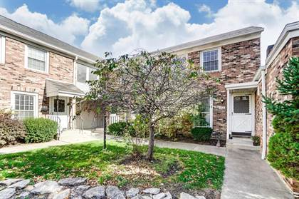 Residential for sale in 5366 Yorkshire Village Lane B22, Columbus, OH, 43232