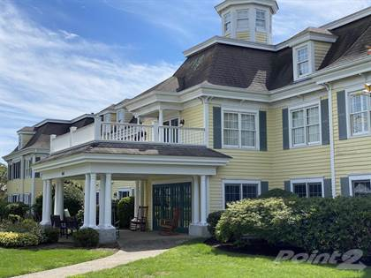 Residential Property for sale in 601 Route 28, Harwich Port, MA, 02646