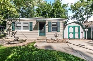 Single Family for sale in 11001 MAPLE ISLAND Road, Manito, IL, 61546