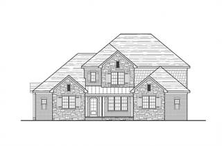 Single Family for sale in 7710 Deerfield Manor Dr, Charlotte, NC, 28270