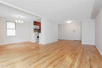 Residential Property for sale in 800 Grand Concourse 2AS, Bronx, NY, 10451