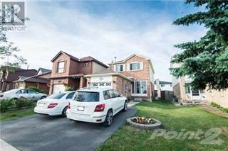 Single Family for sale in 726 QUEENSBRIDGE DR, Mississauga, Ontario
